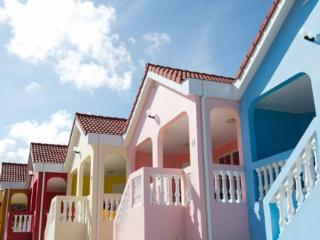Livingstone Jan Thiel Resort App(3p) ROH, Curacao