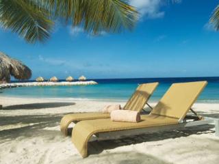 Blue Bay Hotel Curacao The Ocean