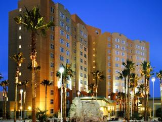 Grandview Resort; Shopping,  Dining, Casinos,  Vegas at it Best!