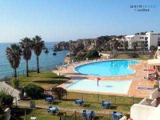 Gigue Blue Apartment, Lagos, Algarve