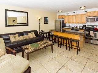 Waikiki Banyan Tower 1 Suite 2112, Honolulu