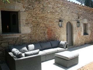 Luxury Design Castle - Costa Brava