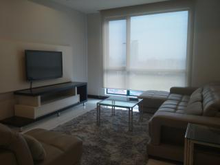 Casa Residence 3 rooms, Kuala Lumpur
