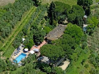 Vernianello-Riccio