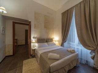 Villa Vaticana Guesthouse
