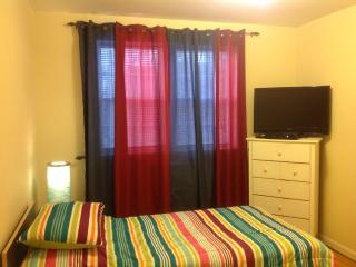 Bedroom Suite, Bayside