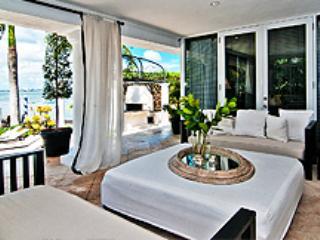 Villa Costa, Miami Beach