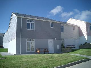 ATLANTIC REACH - 4 bed /3 bath - AMAZING SPECIAL OFFERS HALF TERM