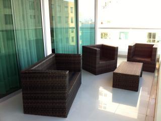 Wonderful flat in Cartagena de Indias