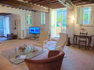 house Pozzi - 6 beds - wifi