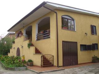 Villa Gaia - casale di campagna