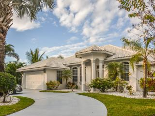 Spacious house minutes from Equestrian Showgrounds, Royal Palm Beach