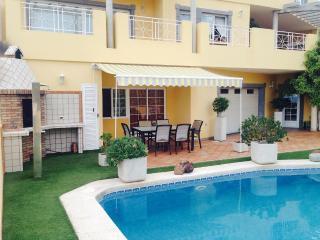 Apartamento San Andrés