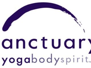 Free Yoga at our studio, Sanctuary for Yoga