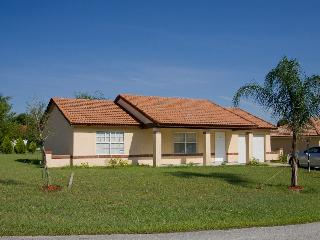 Cozy 2bedroom/2bath in SE Ocala close to Natl Park