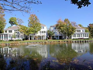 55054 Pine Lake Drive, Bethany Beach