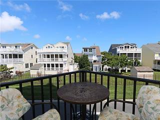 110 Annapolis House, Bethany Beach