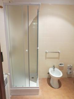 The bathroom nr.1
