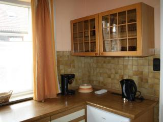 Vacation Apartment in Remshalden - 1076 sqft, spacious, bright, large balcony (# 829)