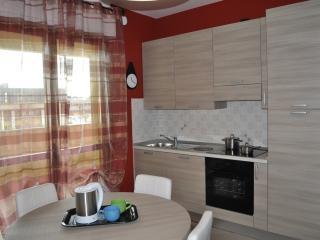 Aparthotel MilanoIn - Residenza Il Parco, Cinisello Balsamo
