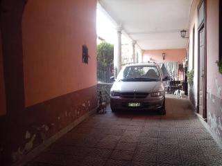Casa privata, Volta Mantovana