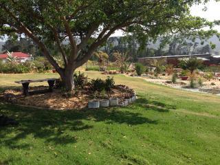 DankiPa Eco Lodge & Guest House Unit 3, Plettenberg Bay
