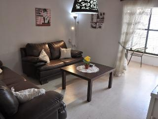Apartment near ASSUTA Ha-Golan 684