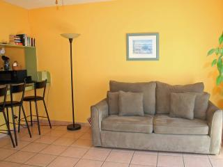 Great studio for your vacation in South Beach, Miami Beach