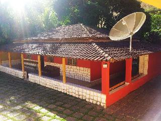 Sítio Paraíso dos Sonhos, Belo Horizonte