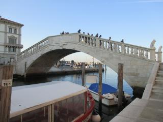 Casa centro storico Chioggia