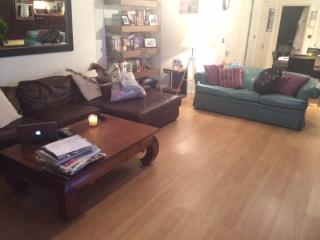 Beautiful 2 Bedroom Flat in Crouch End, London