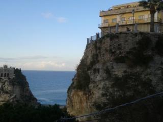 Tropea Ocean View Apartmment