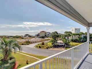 Beachside Villas 221, Santa Rosa Beach