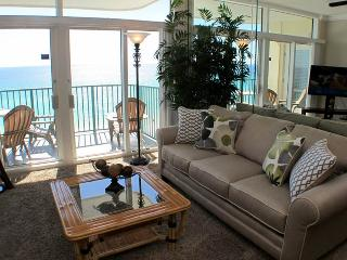 Jade East Towers 0730, Destin