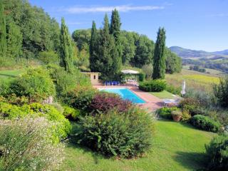Fabulous Casa Colonica with Private Pool., Solfagnano