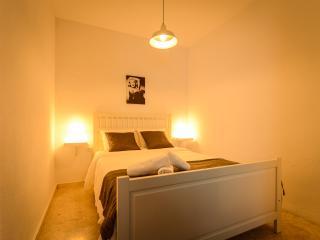 Seville City center apartment + wifi, Sevilla