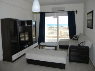 1 Bedroom  Titus 23  Caesar Resort, Trikomo