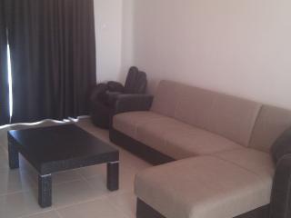 Studio | Liberius 50 | Caesar Resort, Bogaz