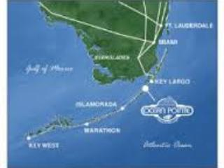 2 Bed 2 Bath Condo with Beautiful Ocean views, Key Largo