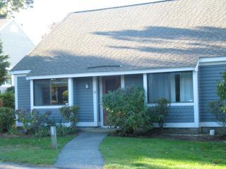 Ocean Edge Resorts(Tatio Homes), Brewster