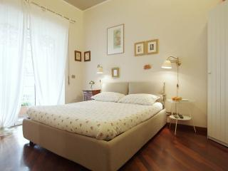 GIANICOLO SUITE B&B