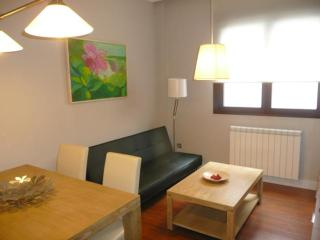 2 Bedroom Apartment, City Centre 2A   Apartamento 2 Dorm. Centro Ciudad 2A