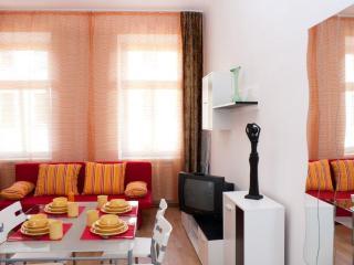 Pr 1 Raisa Apartment, Pressbaum