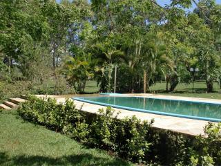 GUESTHOUSE IN A VILLA BRASILIA