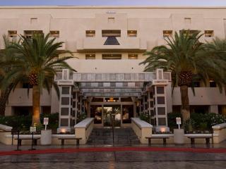 Las Vegas - 1 Week - Luxury Resort on Strip!