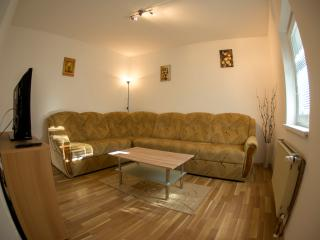 Apartments Demec Kranjska Gora