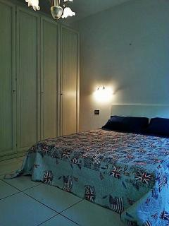 bedroom 2 place