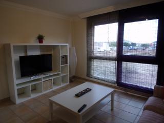 Adosado en San Isidro (2 habitaciones) 4 personas