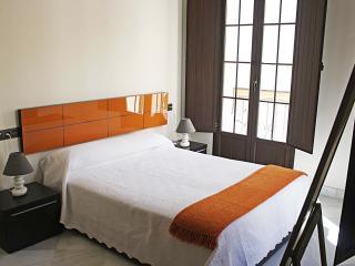 Fascinante y Romantico Apartamento - Ap Granada