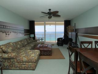Majestic Beach Resort T2 Unit 1907